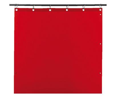 cortina de soldadura