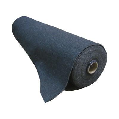 Material ignífugo hasta 1000º (rollo de 1x25 m)
