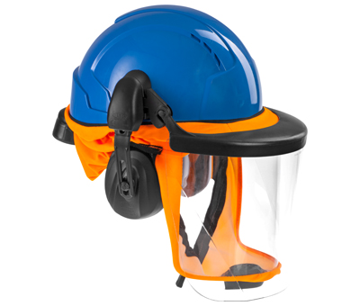 safety helmet ca-4