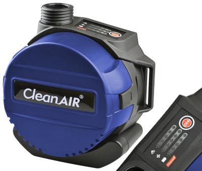 cleanair basic