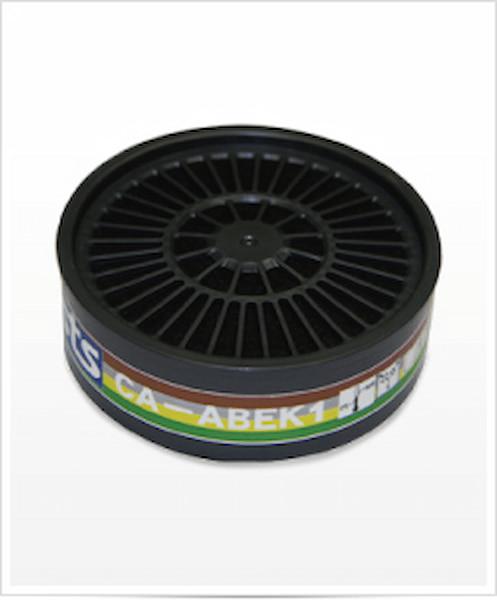 filtro ca-abek1