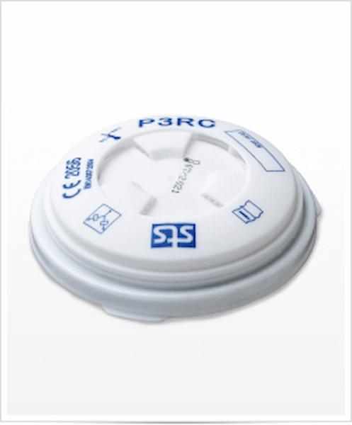 Filtro P3RC