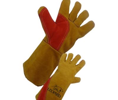 guantes premium