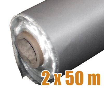 material-ignifugo-dc600-rollos-2x50m