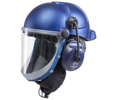 casco de seguridad ca-40g