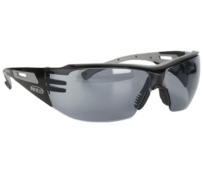 victor-solar-negra-gris