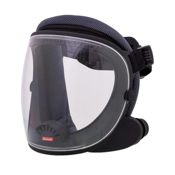 Face mask UNIMASK